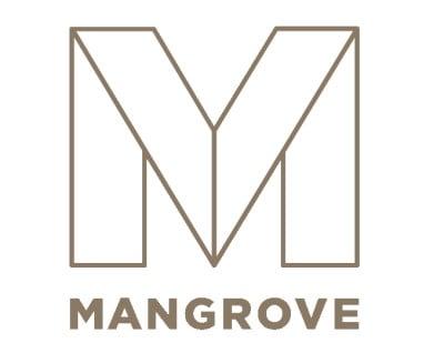 Mangrove Oy Logo